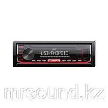 Автомагнитола JVC KD-X152M