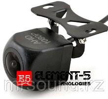 Камера заднего вида E5-CZ1 С ИК подсветкой