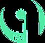 Тоғыз Бай - Рекламное агентство, интернет магазин