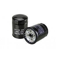 Фильтр масляный для погрузчиков TOYOTA дизель (8 серия) 1,0-3,5т