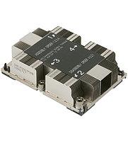 Система охлаждения Supermicro SNK-P0067PSMB