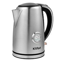 Электрический чайник Kitfort KT-676