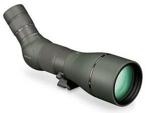 Зрительная труба VORTEX Razor HD 27-60x85wa Spotting Scope AN