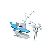 Cтоматологическое кресла ZC-9200A