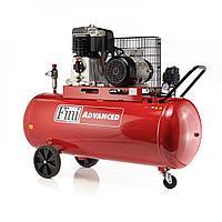 Поршневой компрессор с ременным приводом FINI BK-119-270-7.5