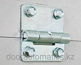 Комплектующие  для секционных ворот, фото 4