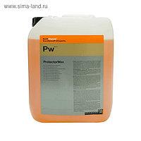 Полимер консервант, Koch ProtectorWax, 10 л