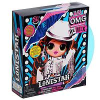 Кукла «Lol OMG. Line Dancer»