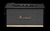 Акустическая система Marshall Stanmore II Bluetooth  черный