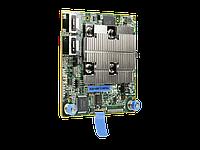 RAID контроллер сервера HP (869081-B21)
