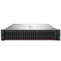 Сервер HP Enterprise DL380 Gen10 P24840-B21