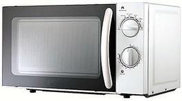 Микроволновая печь Yamatsu  P70H20L SE белый-черный