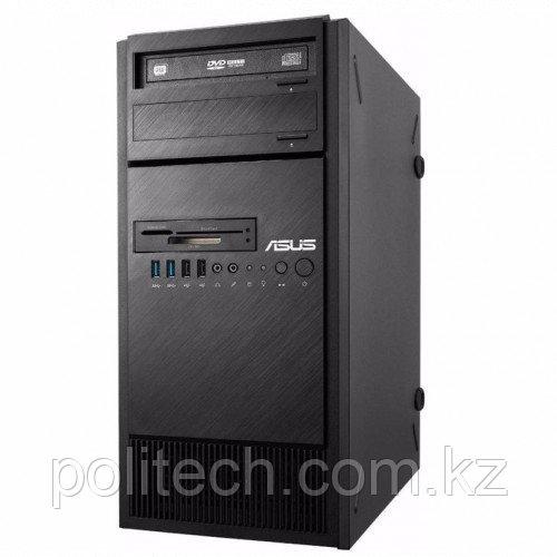 Серверная платформа Asus ESC500 G4 2.5\/3.5 90SV04ZA-M01CE0 (Tower)