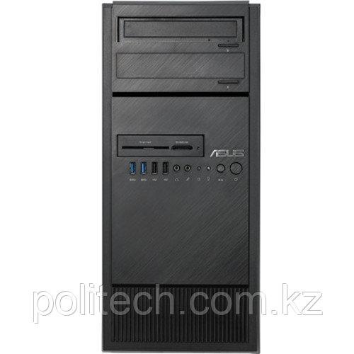 Серверная платформа Asus E500 G5 90SF00J1-M01160 (Tower)