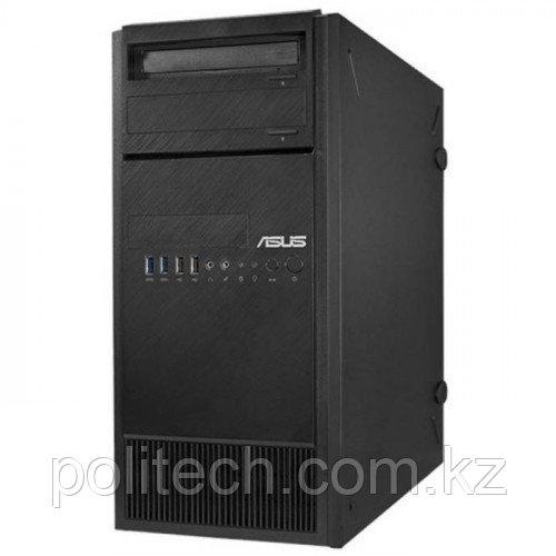 Серверная платформа Asus RS100-E10-PI2 90SF00G1-M01440 (Tower)