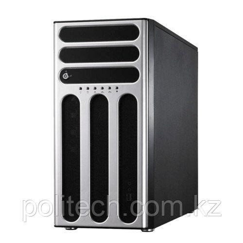 Серверная платформа Asus TS300-E10-PS4 90SF00S1-M00150 (Blade)