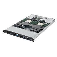 Серверная платформа Quanta Computer Серверная платформа D51B-1U 1S2BZZZ001X (Rack (1U))