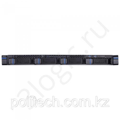 Серверная платформа Gigabyte GSS12P04S-EK-G (Rack (1U))