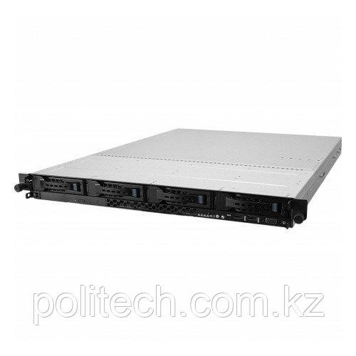 Серверная платформа Asus RS500-E9 90SF00N1-M00570 (Rack (1U))
