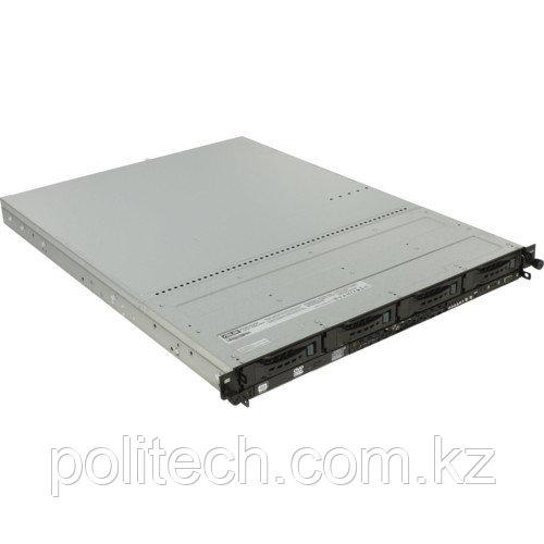 Серверная платформа Asus RS500A-E10-RS4 90SF00X1-M00140 (Rack (1U))