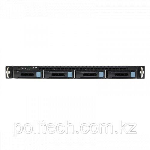 Серверная платформа AIC XP0-4911SP01 SB101A-SP_XP0-4911SP01 (Rack (1U))