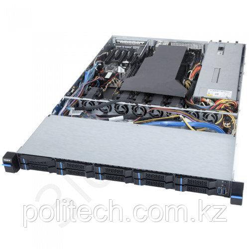Серверная платформа Gigabyte GSS12P10R-EK-G (Rack (1U))