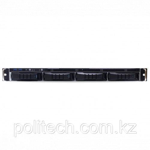 Серверная платформа AIC SB101-UR SB101-UR_XP1-S101UR01 (Rack (1U))