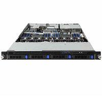 Серверная платформа Gigabyte 6NR181340MR-00-101 (Rack (1U))
