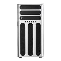 Серверная платформа Asus TS700-E9-RS8 TS700-E9-RS8/DVR/2CEEUK/EN (Desktop)