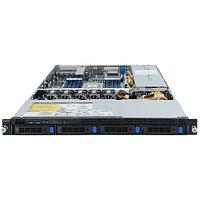 Серверная платформа Gigabyte 6NR152Z30MR-00 (Rack (1U))