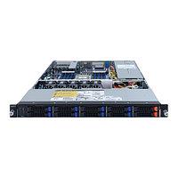 Серверная платформа Gigabyte R152-Z31 6NR152Z31MR-00 (Rack (1U))