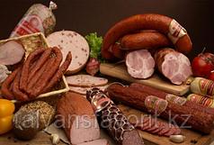 Минизавод для переработки мяса ИПКС-0202, произв. 1500 кг/смену