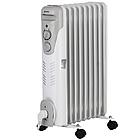 Радиатор Vitek VT-1709