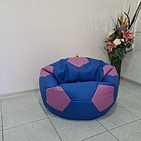 """Кресло """"Мяч"""" L"""