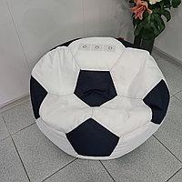 Кресло Мяч L