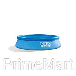 Надувной бассейн Intex 28106NP