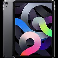 10.9-inch iPad Air Wi-Fi + Cellular 256GB - Space Grey, Model A2072