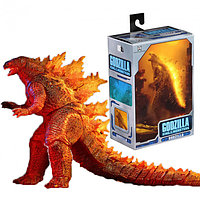 Neca Godzilla (реплика)