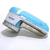 Машинка для удаления ворса Waken WK 101 голубая