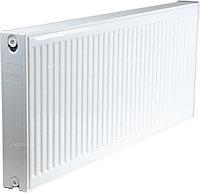 Радиатор Axis Classic 11 500x1200 C