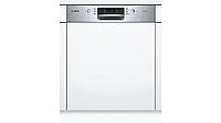 Встр. посудомоечная машина Bosch SMI- 46KS00T