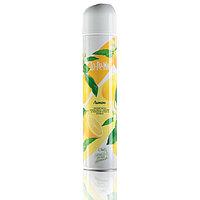 Освежитель воздуха До-Ре-Ми Premium (Лимон) 330 мл