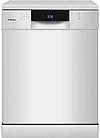 Посудомоечная машина Hansa ZWM628EWH
