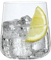 Набор бокалов Spiegelau Style Tumbler S для воды