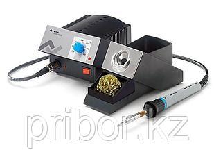 ERSA Analog 60 Аналоговая паяльная станция 60 Вт, с паяльником BASIC TOOL