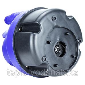 Дренажный насос JEMIX GSGP-400 (2 мм - уровень откачиваемой воды от пола), фото 2