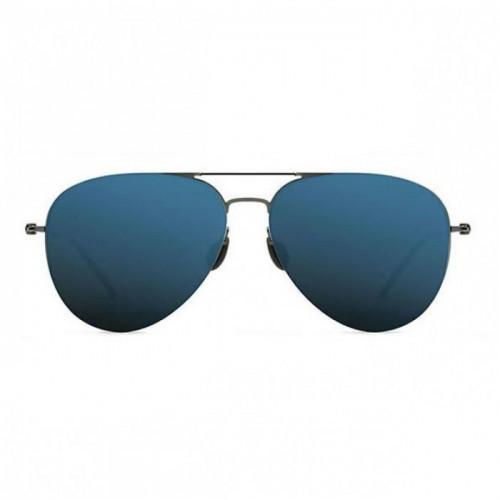 Очки солнцезащитные TS Turok Steinhardt Nylon Polarized Sunglasses - фото 2