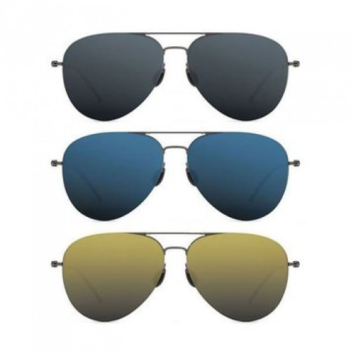 Очки солнцезащитные TS Turok Steinhardt Nylon Polarized Sunglasses - фото 4