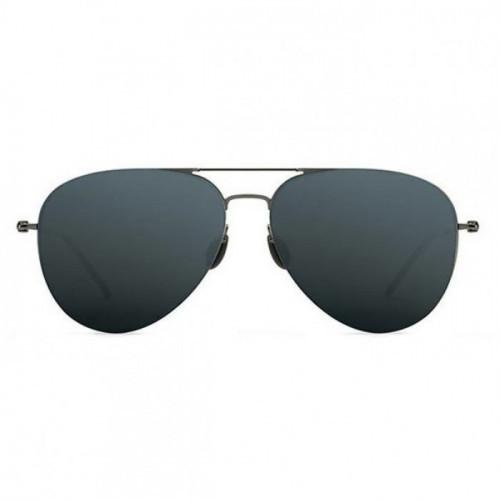 Очки солнцезащитные TS Turok Steinhardt Nylon Polarized Sunglasses - фото 1