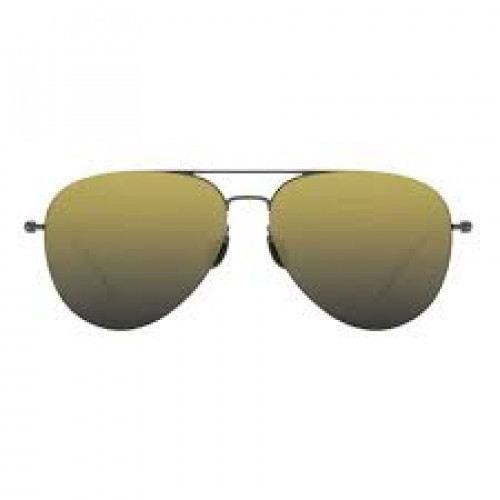 Очки солнцезащитные TS Turok Steinhardt Nylon Polarized Sunglasses - фото 3